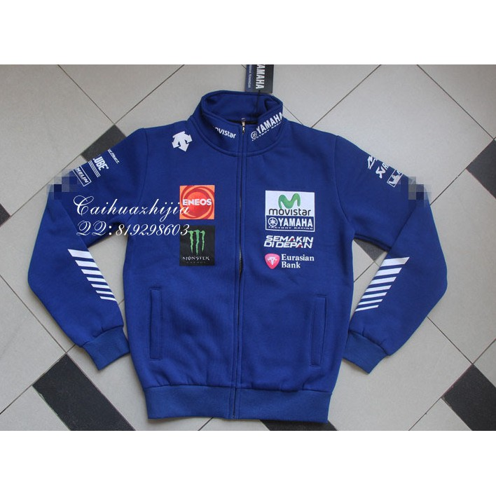 8468e0753 ProductImage. ProductImage. Outdoor racing classic hoodie motorcycle riding  zipper jacket