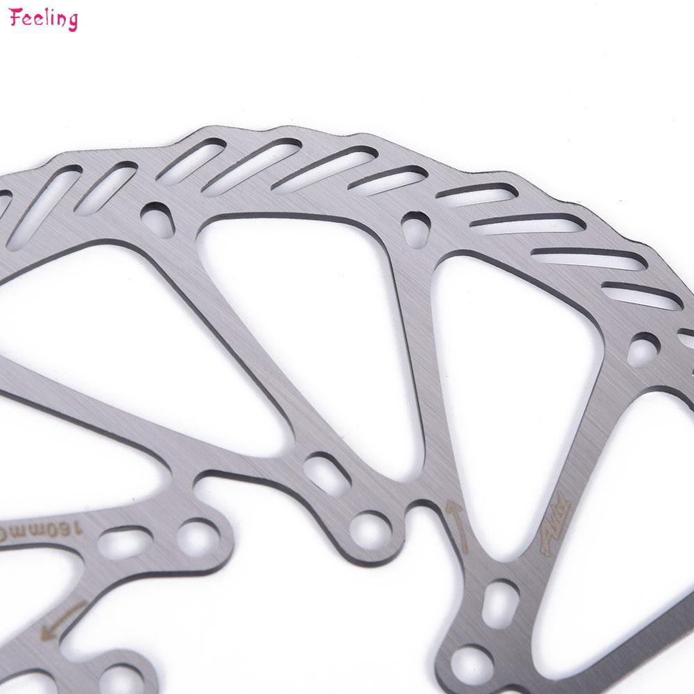 Details about  /Bolts Brake Disc Cycling Flatness Kit MTB Maintenance Metal Parts Practial
