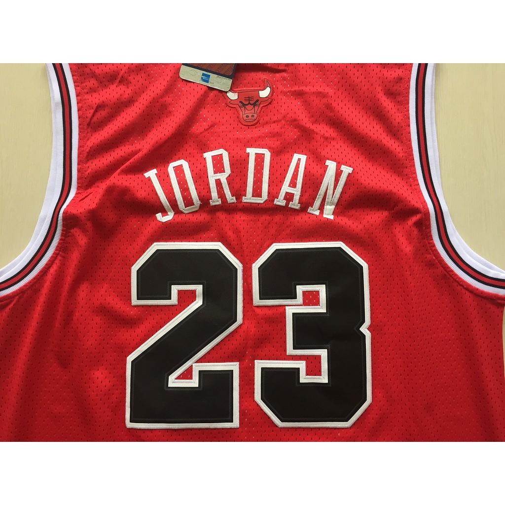 official photos 7d76e a944f ADIDAS NBA basketball KIDS jerseys JORDAN #23 S-XL national