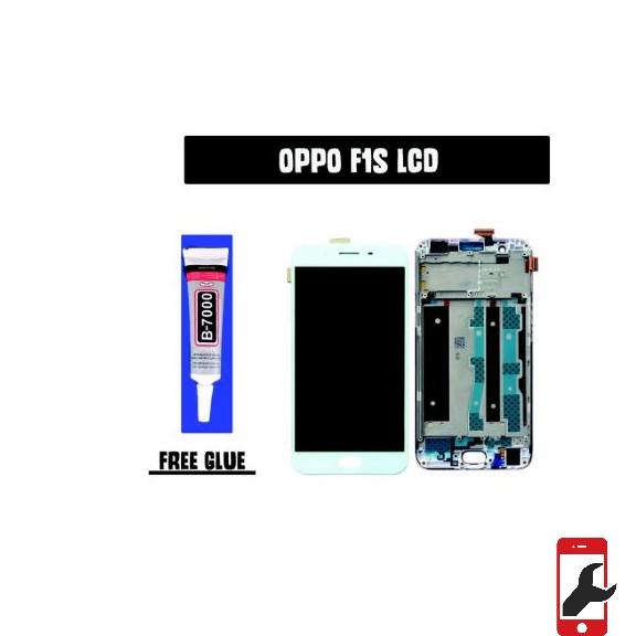 CC』Lenovo S850 LCD & Touch Screen Digitizer | Shopee Malaysia
