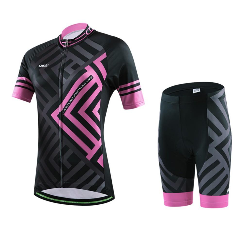 2018 Team Bora Cycling Jersey Set Bike Clothing (Can Choose diffirent Size)   72f29ef40