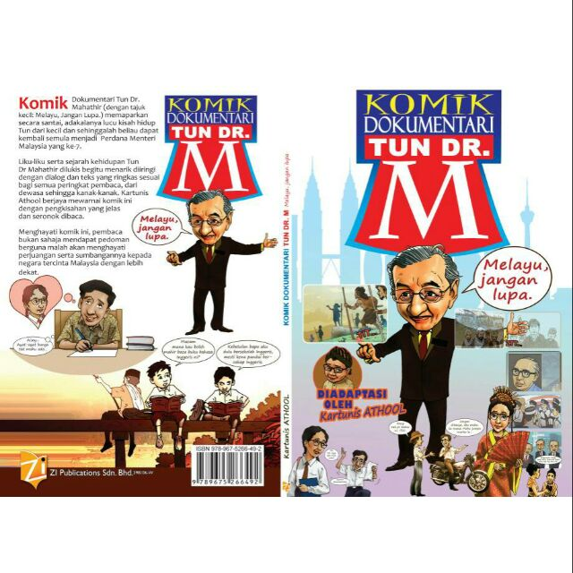 a doctor in the house mahathir pdf free 15