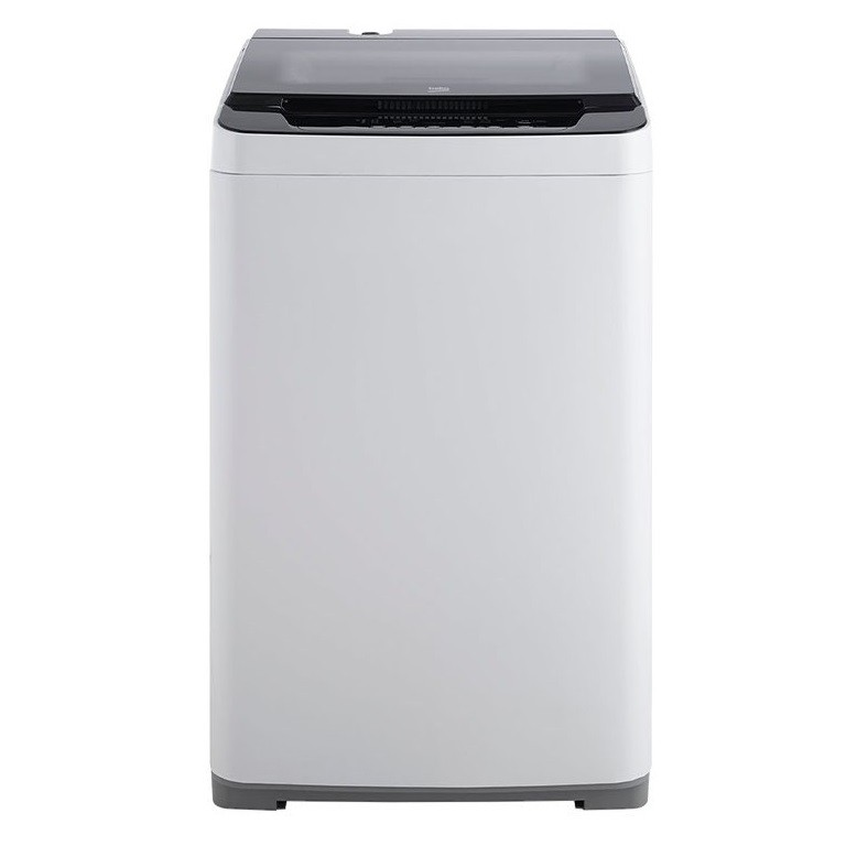 Beko 10.0kg Aquasonic Fully Auto Washing Machine - BTU1008W