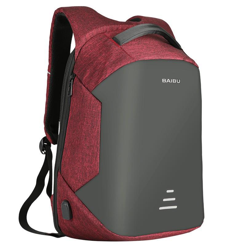 1ee6df860fa6 Puma Apex Backpack (073394-02)  R34.1
