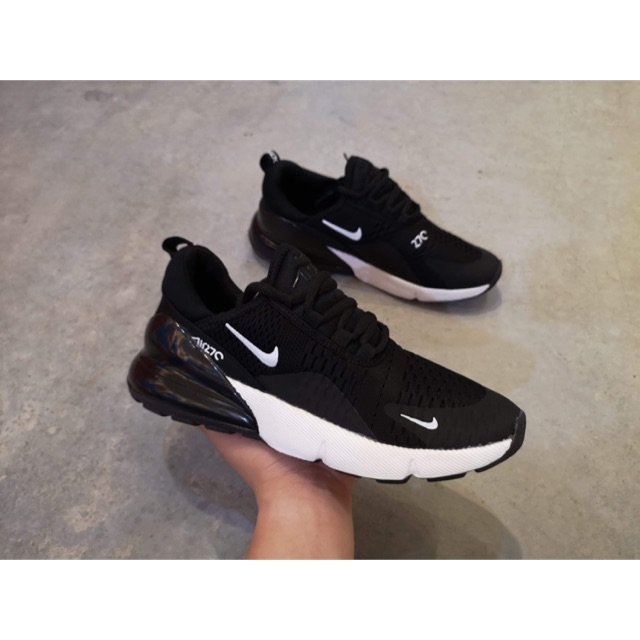 sports shoes ccc13 2d250 ☞❍Nike official AIR MAX SEQUENT 4 men s sneakers hoverboard shoes AO4485    Shopee Malaysia