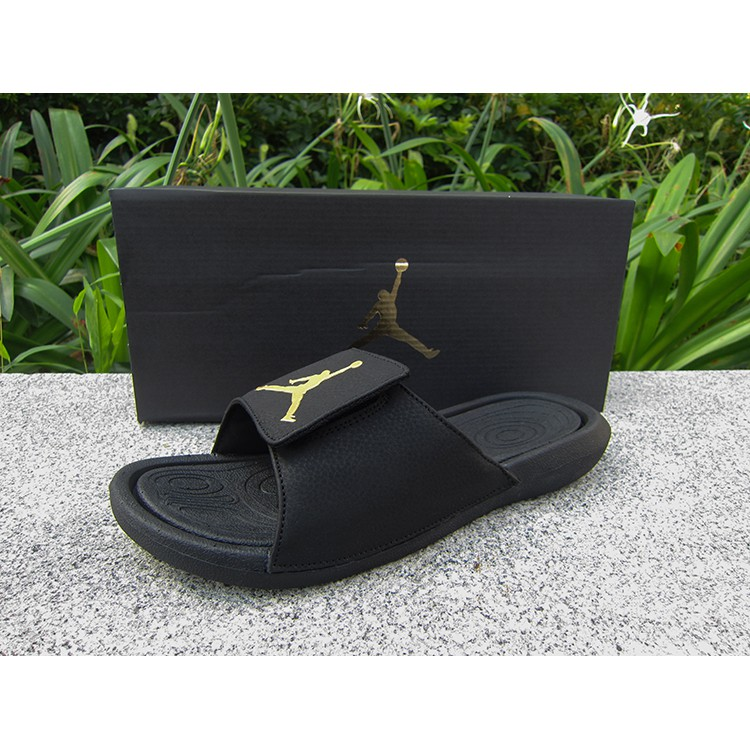 19c1dfbdb6bee air sandal - Sports Shoes Online Shopping Sales and Promotions - Women s  Shoes Oct 2018