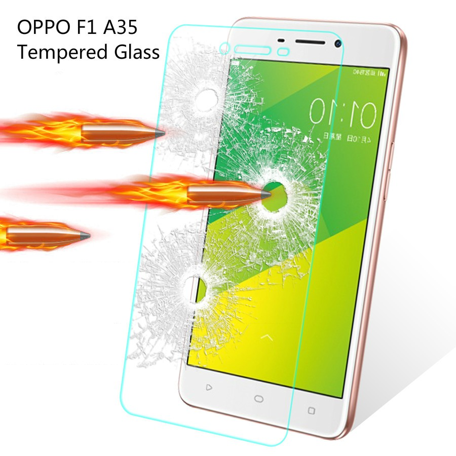 Oppo F1s Screen Protectors Online Shopping Sales And Promotions My User Tempered Glass F1 Plus Clear Aug 2018 Shopee Malaysia