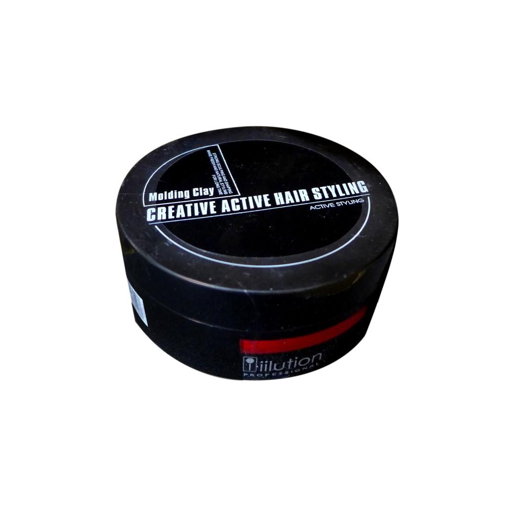 Illution Molding Clay 100ml