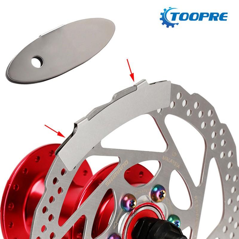 Useful Bicycle Parts For Avid BB5 Cycling Brake Pad Disc Brake Motorbike MTB