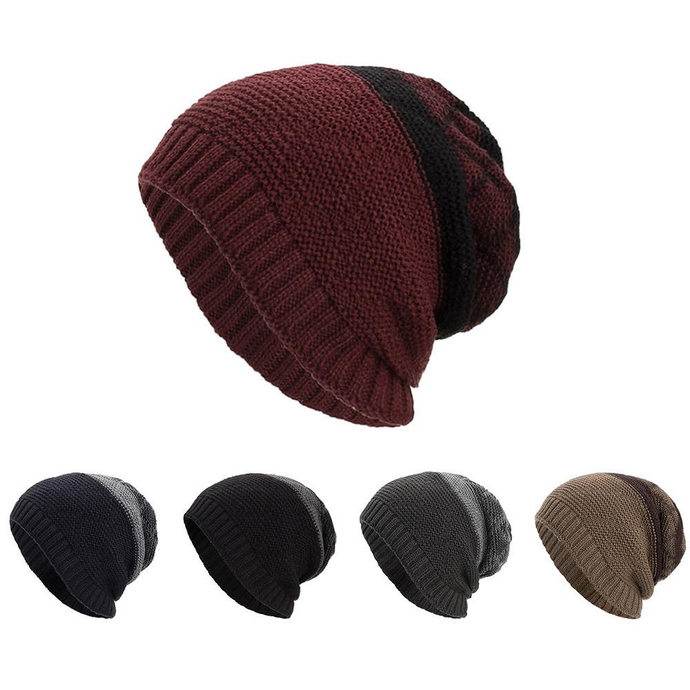 Not Today Satan Winter Warm Hats for Women Men Warm /& Stylish Skull Cap