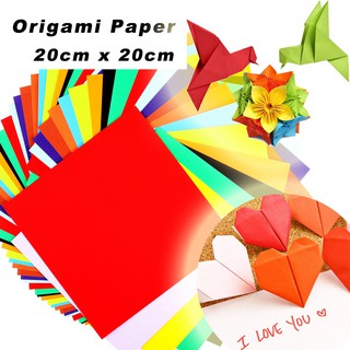 Make Origami Simple | Origami diagrams, Diy hello kitty, Origami ... | 320x320