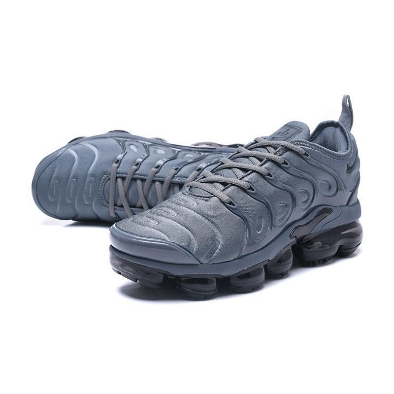 promo code 47783 3b010 Nike Air Vapormax Plus 2018 TN New Colors gray 40-45