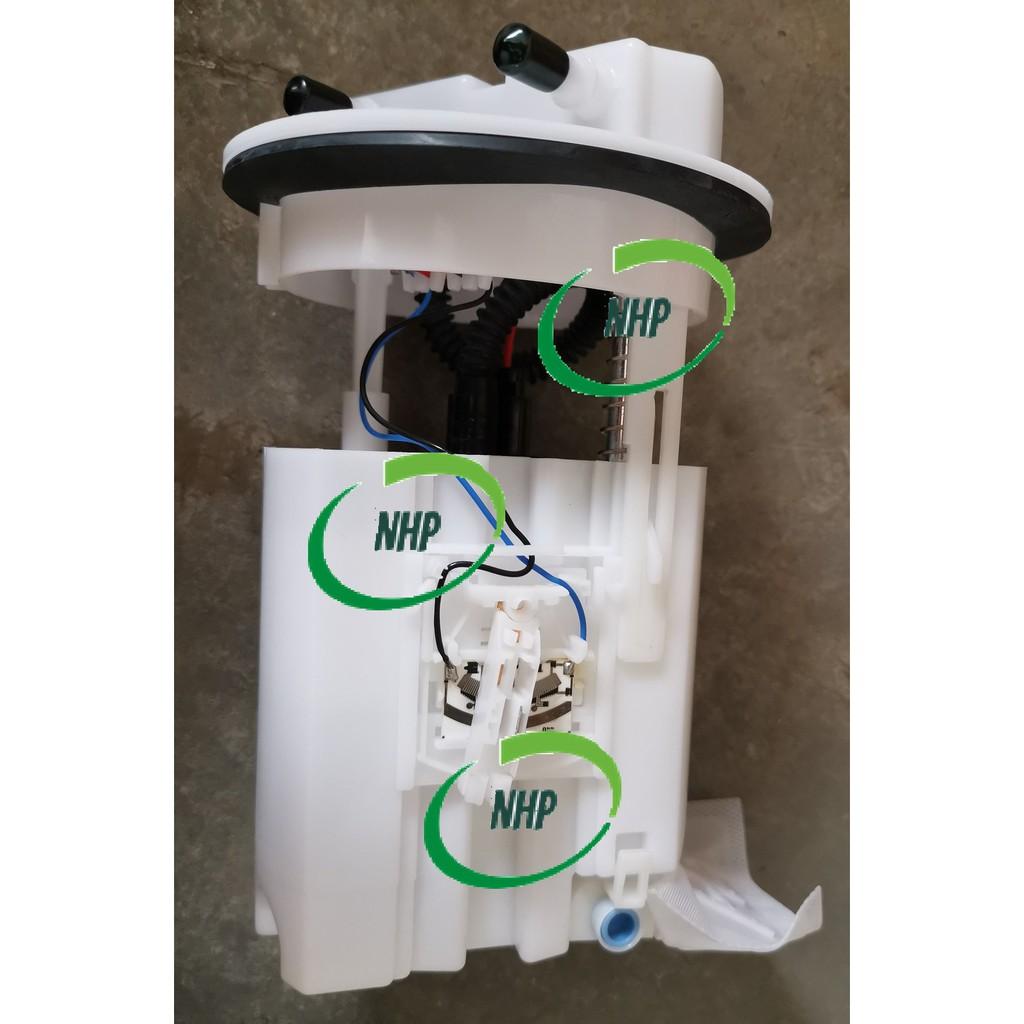 Proton Gen 2 / Proton Satria Neo Fuel Pump
