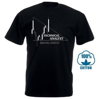 teknik forex cap ayam t-shirt