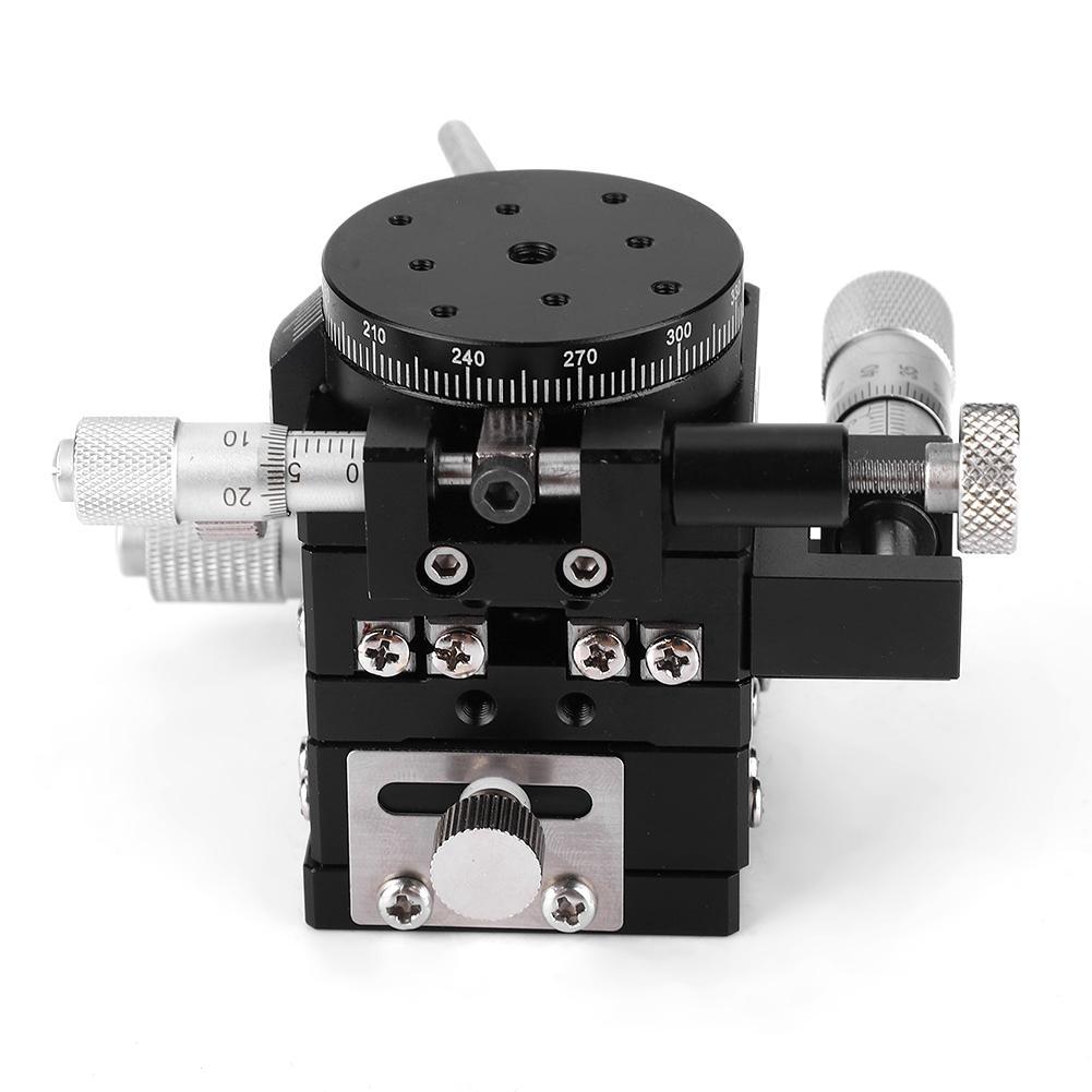 Bore Diameters 32 mm and 32 mm Set Screw Type NBK MJC-55-ERD-32-32 Jaw Flexible Coupling Aluminum A2017