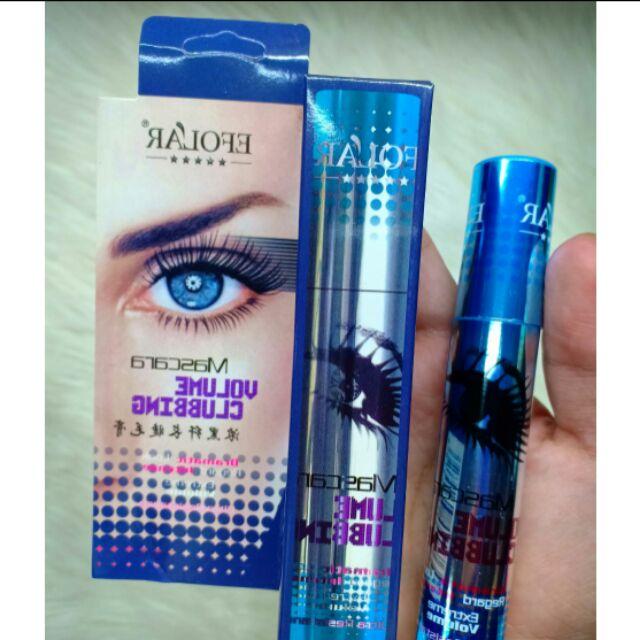 55ab45912f0 Bulu mata natural eyelashes | Shopee Malaysia