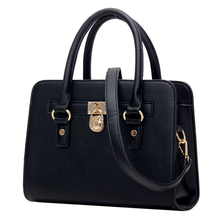 Shop Women s Bags   Purses Products Online  7f0dc809df