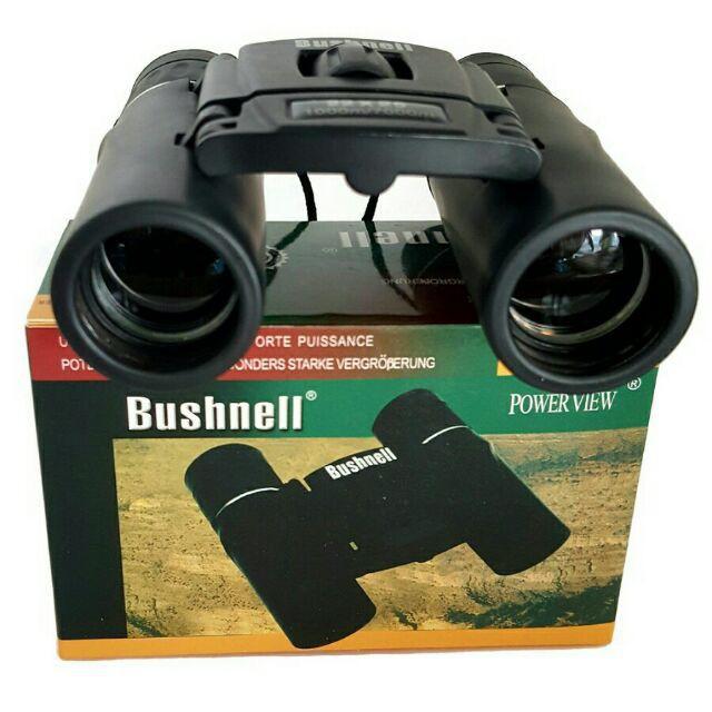 Binoculars talescope teropong (22X25).