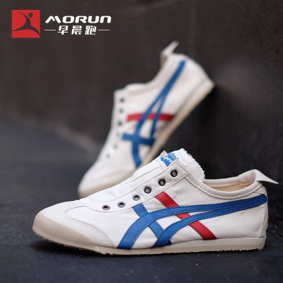 original asics onitsuka tiger shoes