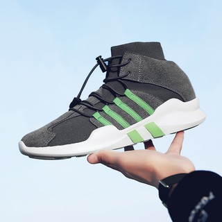 new styles 5aff5 2223b Adidas Shoes Malaysia Men's Sport Shoes Running Shoes Sneakers School shoes