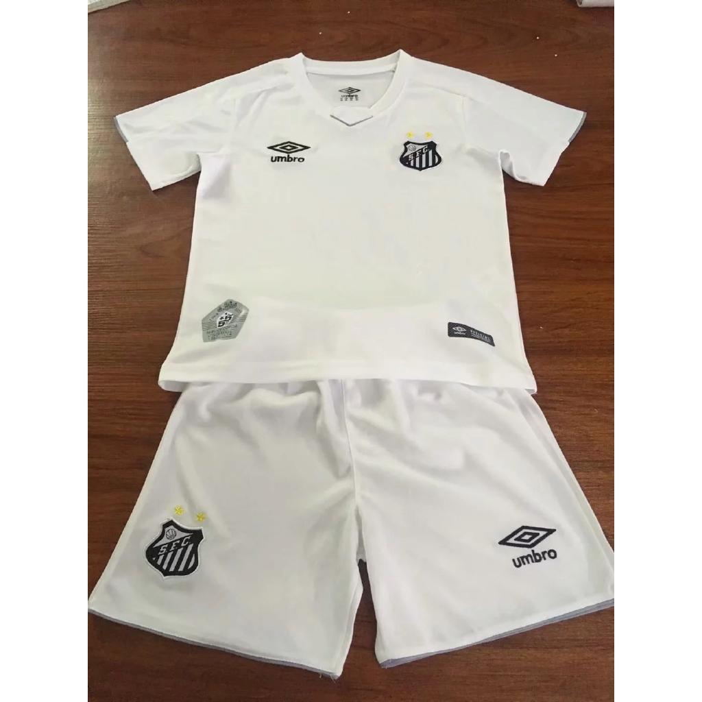 Tottenham Hotspur #10 Kane 18-19 Season Kids//Youth Home Soccer Jersey /& Shorts /& Socks Color White 8-9Years//Size 24
