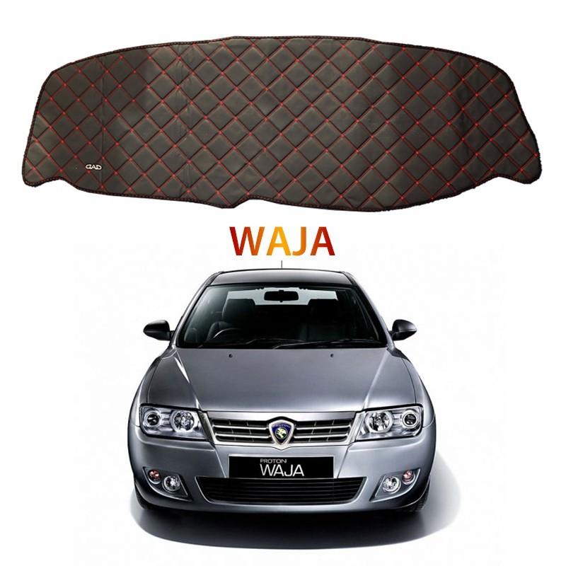 Proton Waja DAD Non Slip Car Dashboard Cover Dash Mat