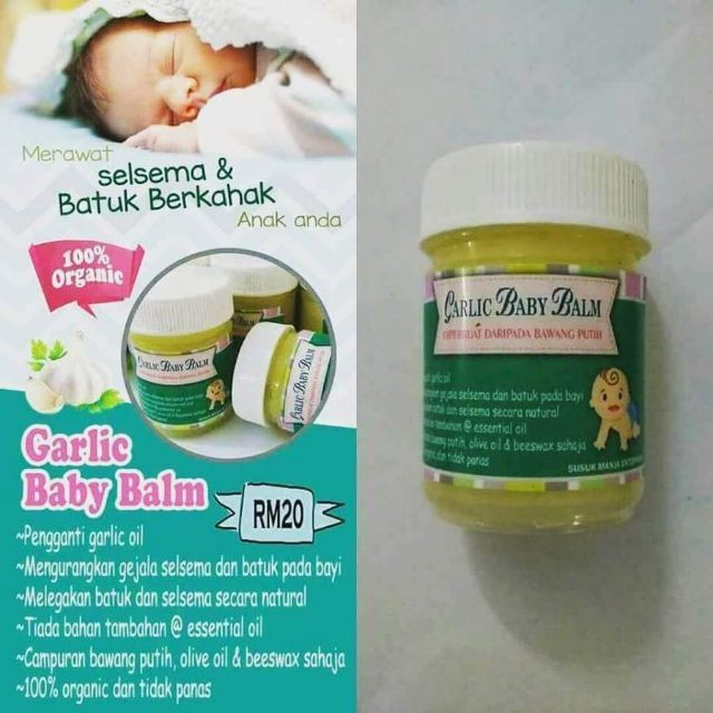 Lansinoh Ultimate Protection Nursing Pads, 50 Count, Day or Nighttime | Shopee Malaysia