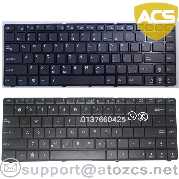 ASUS P81IJ KEYBOARD DEVICE FILTER DRIVERS FOR WINDOWS 8