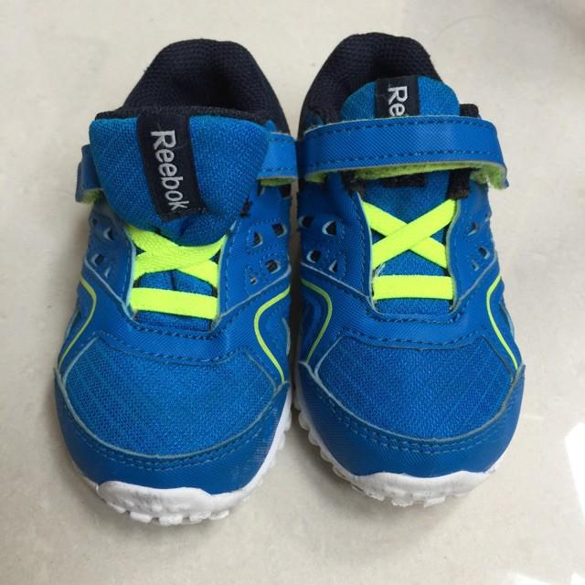 287e56d7ec7a Reebok Kids Ventureflex Sandal (V70128)