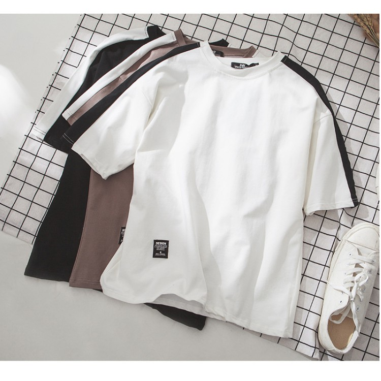 fashion t shirt