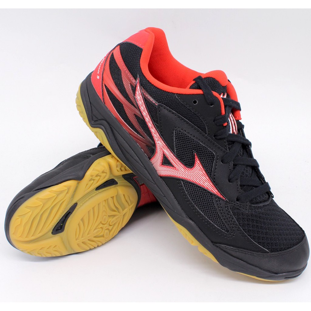 skechers volleyball shoes