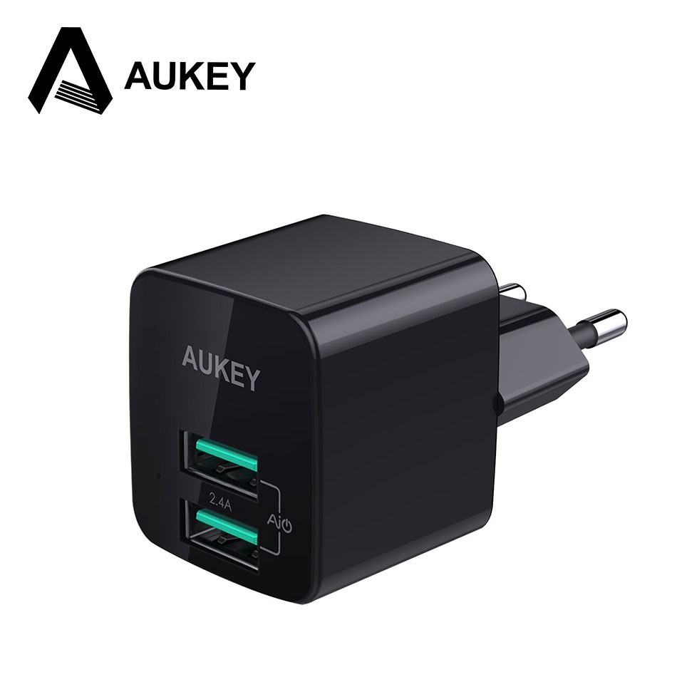 Aukey Usb C To Otg Adapter Extension Cable Cb C4 Shopee Malaysia Cd5 1m Quick Charge 30 Braided Nylon