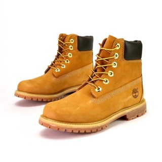 new products for lowest discount hoard as a rare commodity Timberland Original men's and women's snow boots hiking shoes