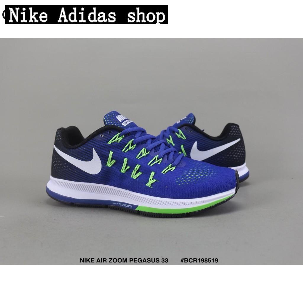 factory price c6b11 ec99c ready stock*NIKE AIR ZOOM PEGASUS 33 Mens Womens Running ...
