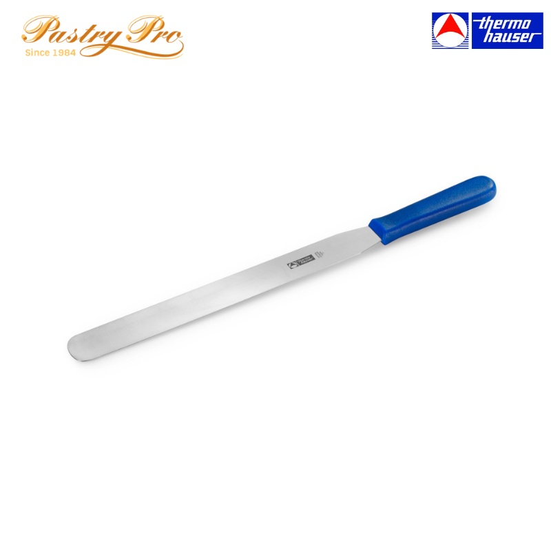 Thermohauser, Bakers Knife, Plain, L 36 cm