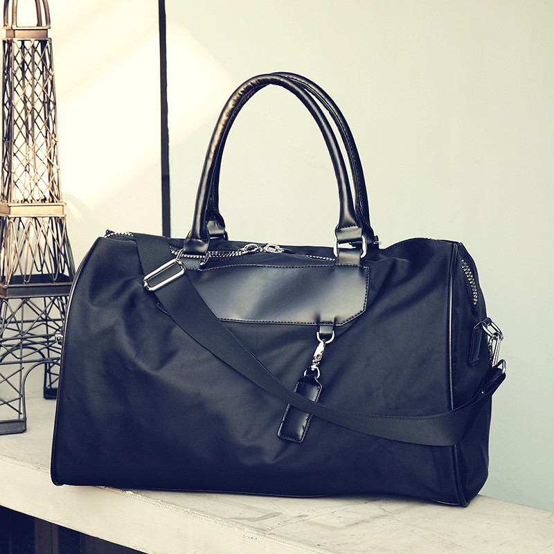 ce0289e6f0382 Charles and Keith