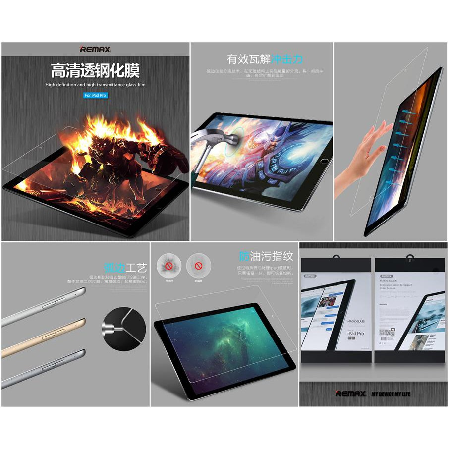 Tempered Ipad Screen Protectors Online Shopping Sales And Baseus Light Thin Glass 03mm Pro 97 Inch Promotions Mobile Gadgets Nov 2018 Shopee Malaysia