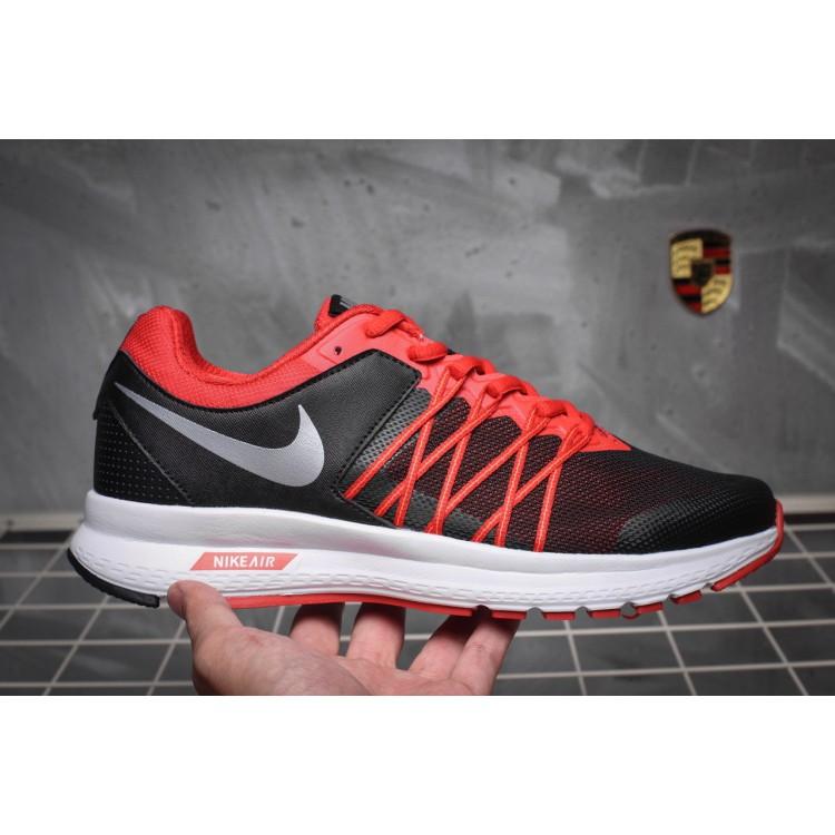 Nike Air 7Chaussures D'ath Streak Zoom OmN8nwv0