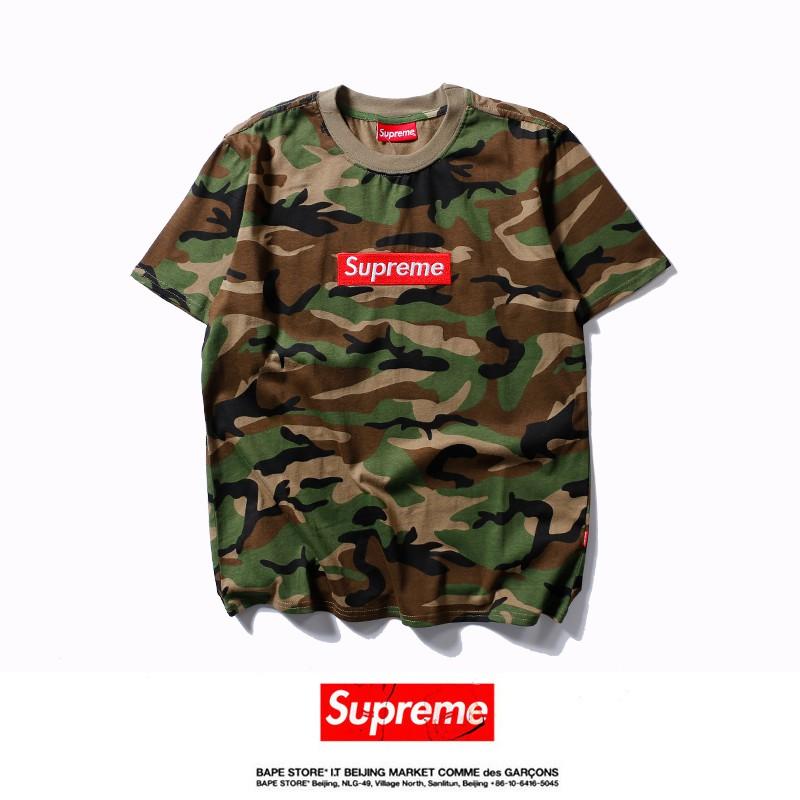 c42302817 Diy Tops Hipster Men Crew Neck Casual Short Rob Zombie Text Logo T Shirt |  Shopee Malaysia