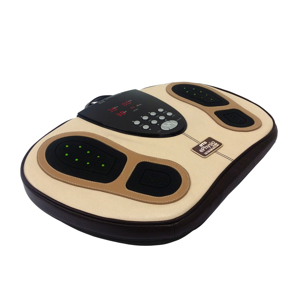 OTO E-PHYSIO PLUS (Model: EY-900P) Physiotherapy Device