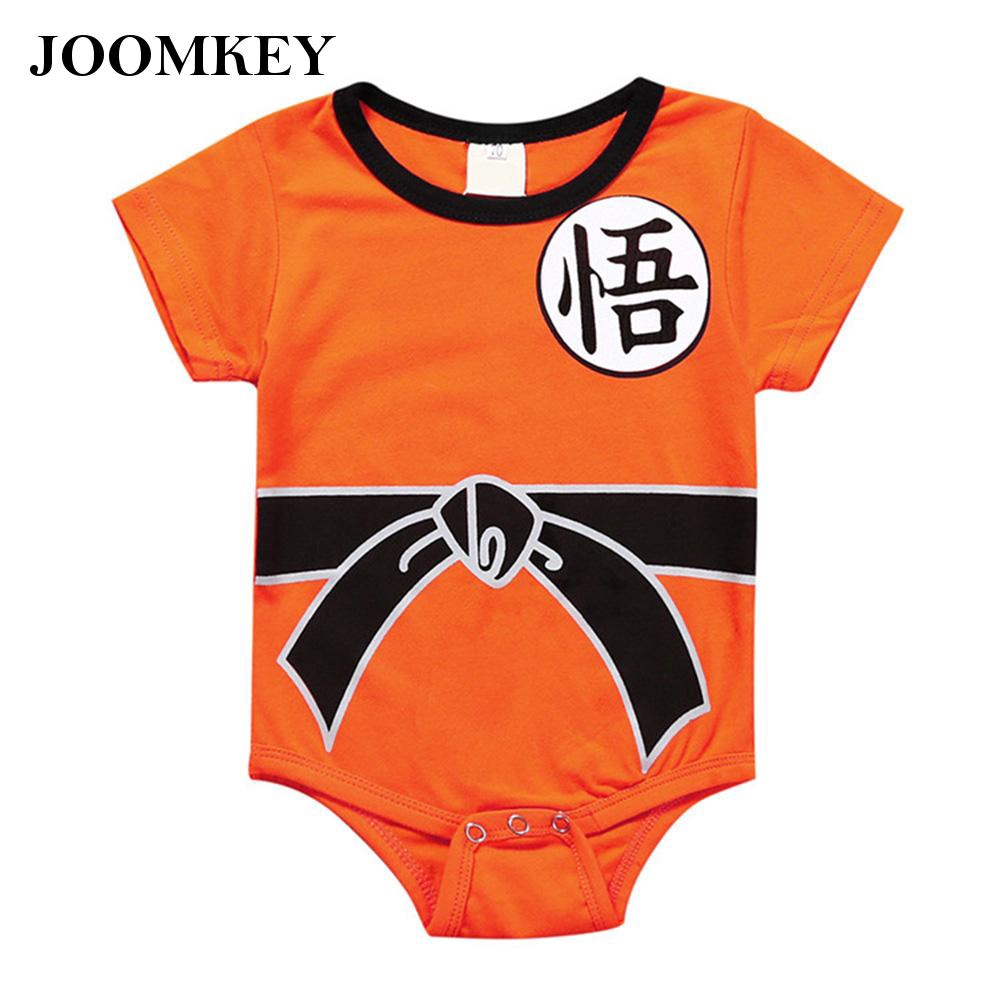 Art in The Faucet Boys /& Girls Black Short Sleeve Romper Bodysuit Outfits for 0-24 Months