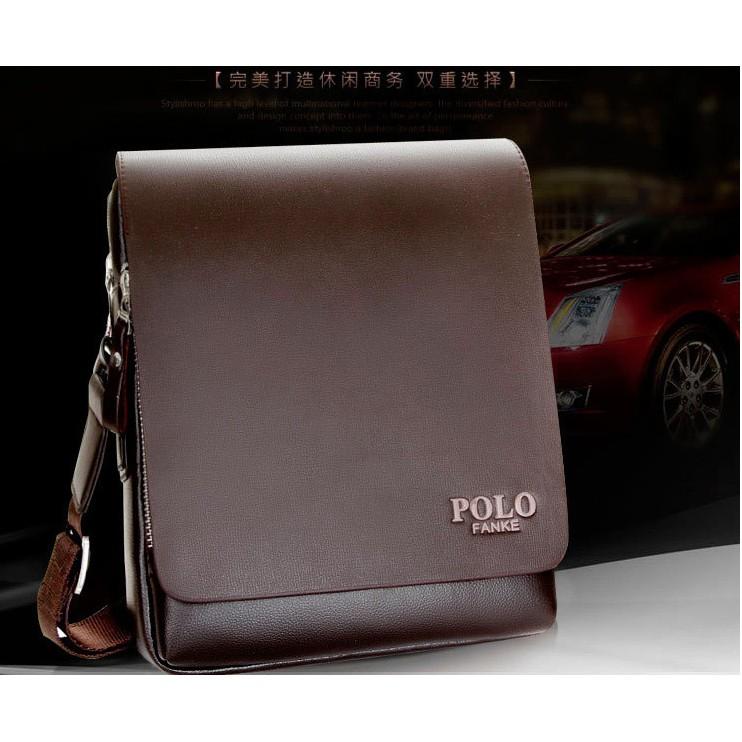 52b46d79f3a Benedetti Polo Creations   Shopee Malaysia