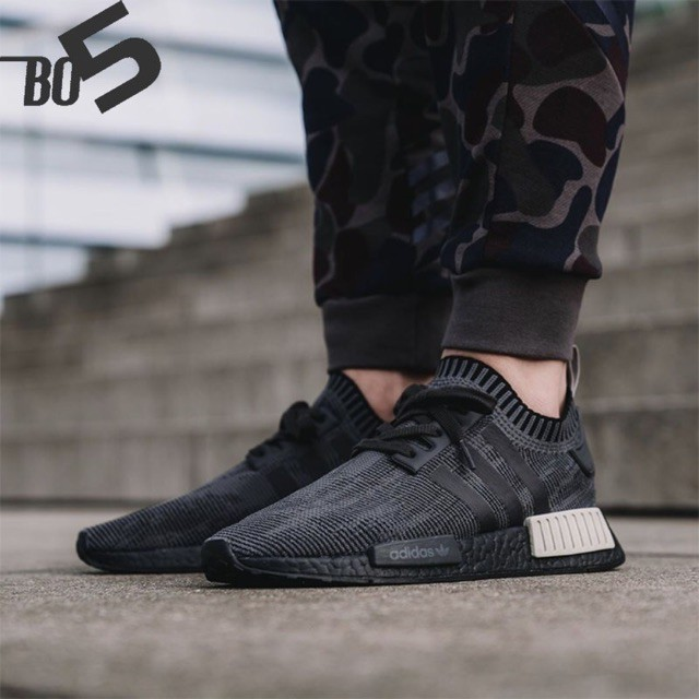 e6d84b04f footlocker - Prices and Promotions - Jan 2019