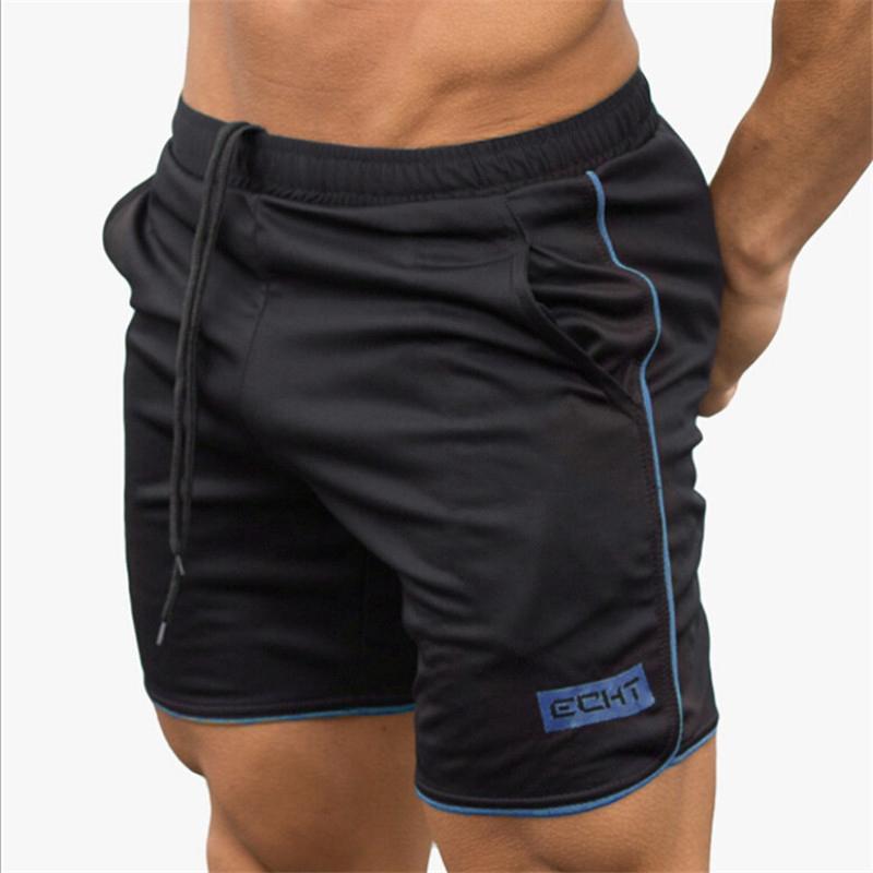 Mstyle Mens Sport Ventilation Casual Waterproof Quick Dry Summer Beach Shorts Boardshort Swim Trunk
