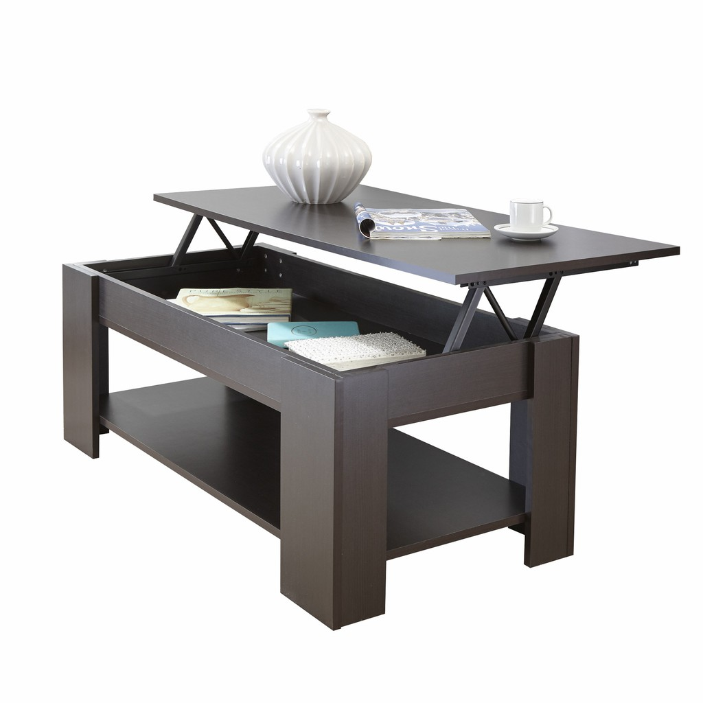 buy furniture online home living shopee malaysia