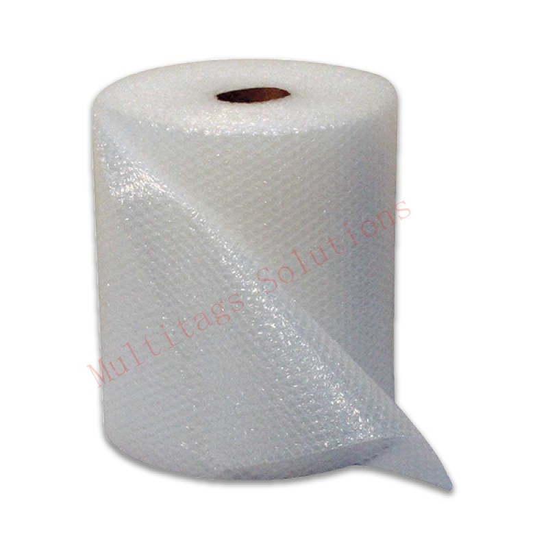 (Ready Stock 🔥post within 24 hours ) Bubble Wrap Single Layer 0.5 M x 10 Meter Bubblewrap 50 CM x 1000 CM