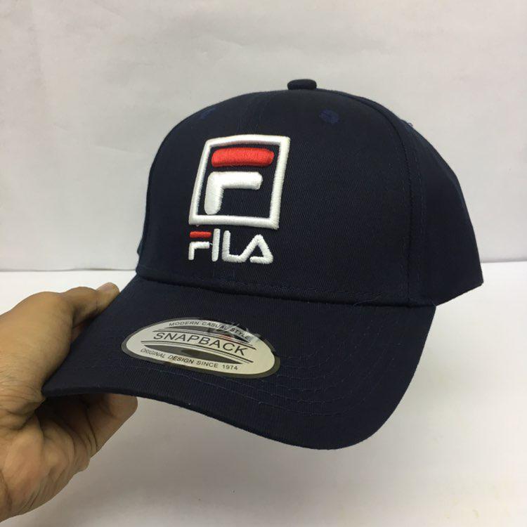 74021f22b26 Fila cap