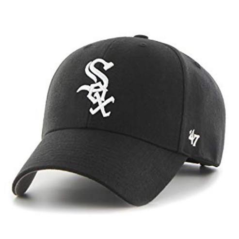 new style bb2a8 bae1c Cincinnati reds new era MLB batting practice prolight 59fifty cap   Shopee  Malaysia