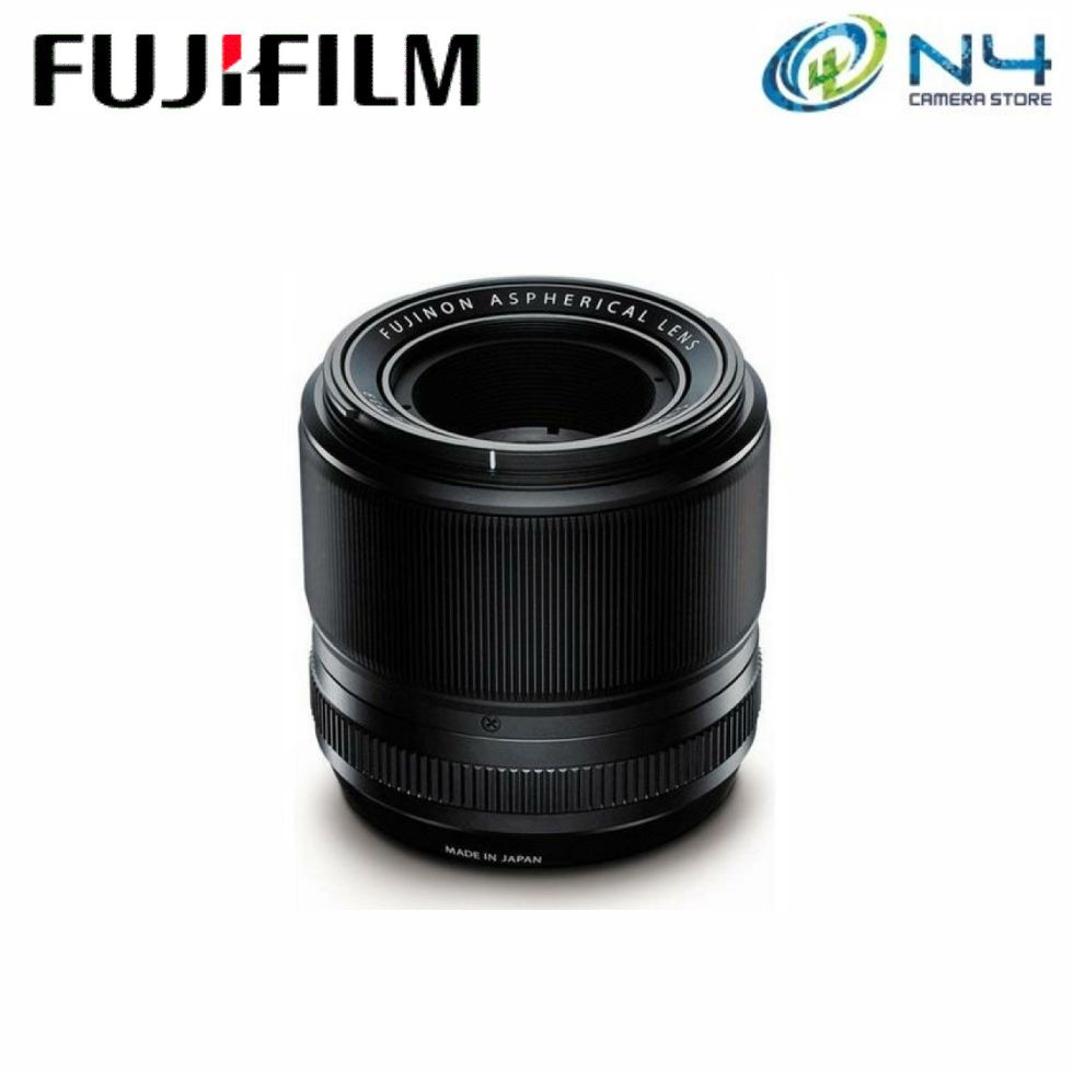 Fujifilm Xf 10 24mm F 4r Lm Ois Shopee Malaysia X T2 Kit 18 55mm 28 4 R Pwp 23mm 14