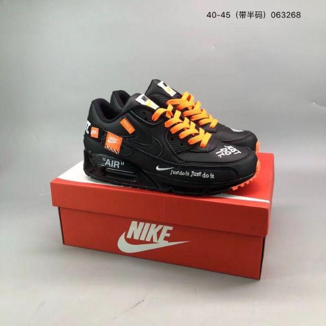 online retailer eed67 f0907 Nike Air Max 90 x Off White Sneakers Nike Sneaker Nike Shoe Hypebeast  Sneakers